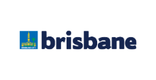 Brisbane City Council - footer
